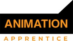 Animation Apprentice onlne 3D course